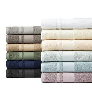 Ralph Lauren - Wilton Bath Towel