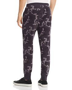ATM Anthony Thomas Melillo - French Terry Camouflage Jogger Sweatpants - 100% Exclusive