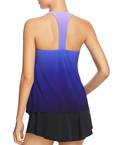 Magicsuit - Solid Jersey Tap Tankini Bottom