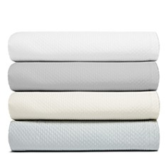 Matouk Alba Quilt Collection - Bloomingdale's_0
