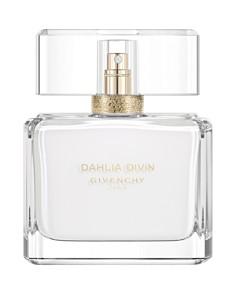 Givenchy Dahlia Divin Eau Initiale Eau de Toilette - 100% Exclusive - Bloomingdale's_0
