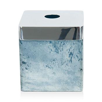 Michael Aram - Ocean Reef Tissue Cover