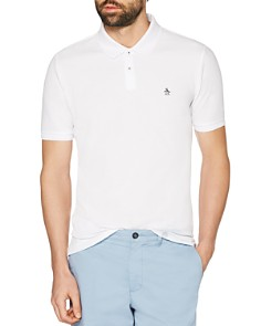 Original Penguin Dadd-O Regular Fit Polo Shirt - Bloomingdale's_0