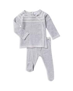 Angel Dear Unisex Shirt & Footie Pants Take Me Home Set - Baby - Bloomingdale's_0