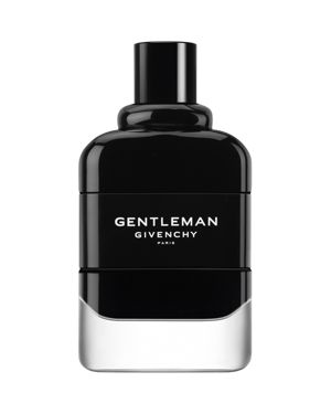 Gentleman Eau De Parfum 3.3 Oz/ 100 Ml Eau De Parfum Spray