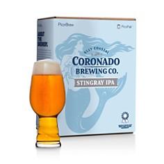 Pico Brew Coronado Stingray IPA PicoPak - Bloomingdale's_0