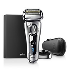 Braun Series 9 Electric Shaver with Gift Box - Bloomingdale's Registry_0