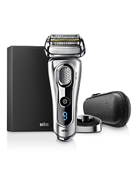 Braun - Series 9 Electric Shaver with Gift Box