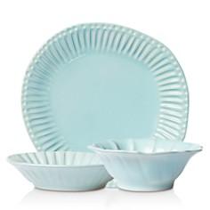 VIETRI Incanto Stripe Stoneware Dinnerware - Bloomingdale's_0