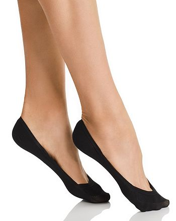 Falke - Invisible Liner Socks