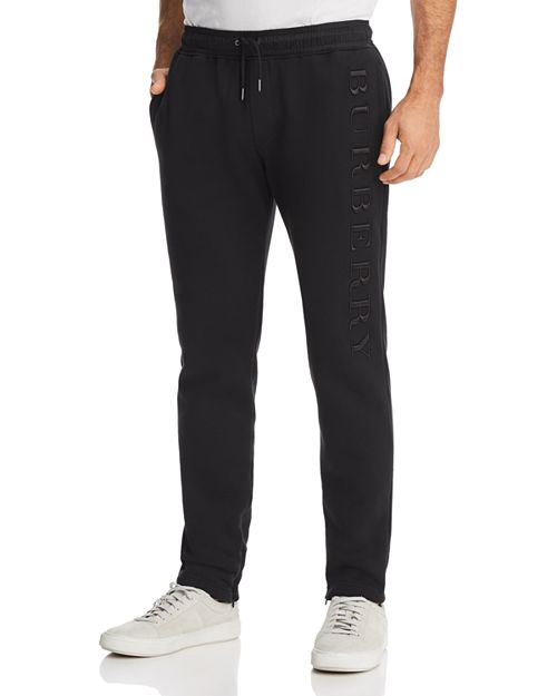 Burberry - Nickford Sweatpants