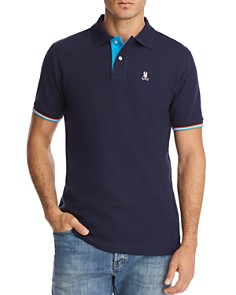 Psycho Bunny St. Croix Polo Shirt - Bloomingdale's_0