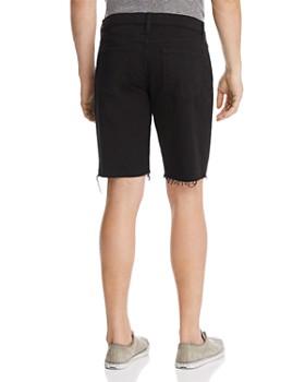 J Brand - Eli Cutoff Shorts