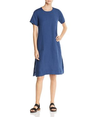 Eileen Fisher Shift Dress 2877344