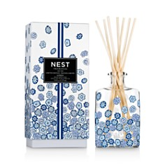 NEST Fragrances Limited Edition Linen Reed Diffuser - Bloomingdale's_0