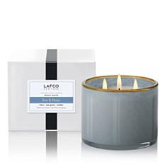 LAFCO Sea & Dune 3-Wick Beach House Candle - Bloomingdale's_0