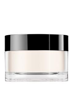 Giorgio Armani Micro-fil™ Translucent Loose Setting Powder - Bloomingdale's_0
