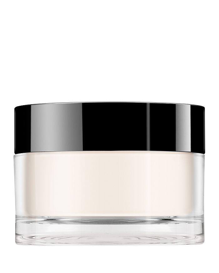 Armani - Micro-fil™ Translucent Loose Setting Powder