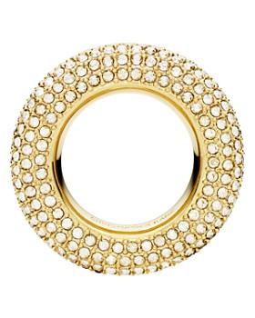 Atelier Swarovski - Bolster Small Ring