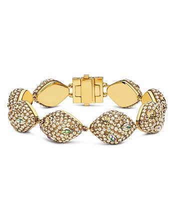 Atelier Swarovski Moselle Bracelet | Bloomingdale's