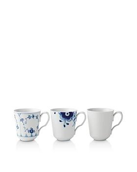Designer Mugs Amp Tea Cups Modern Amp Luxury Mugs