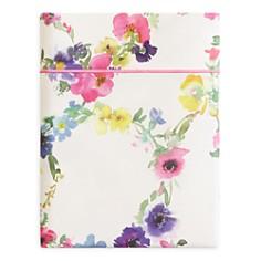 Anne de Solene Farandole Sheets - Bloomingdale's_0