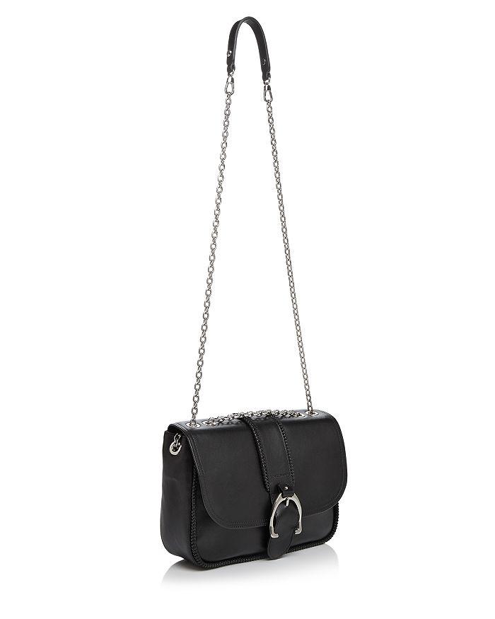 f0390c2339ed Longchamp - Amazone Leather Crossbody