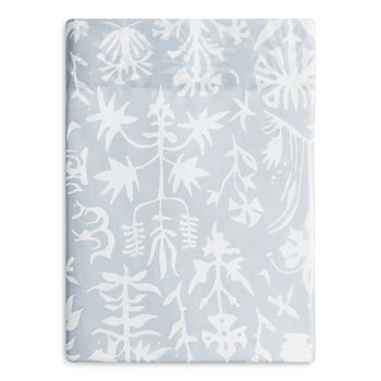 Matouk - Martinique Fitted Sheet, California King