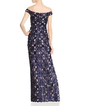 bc5839d7a Evening Gowns, Formal Dresses & Gowns - Bloomingdale's