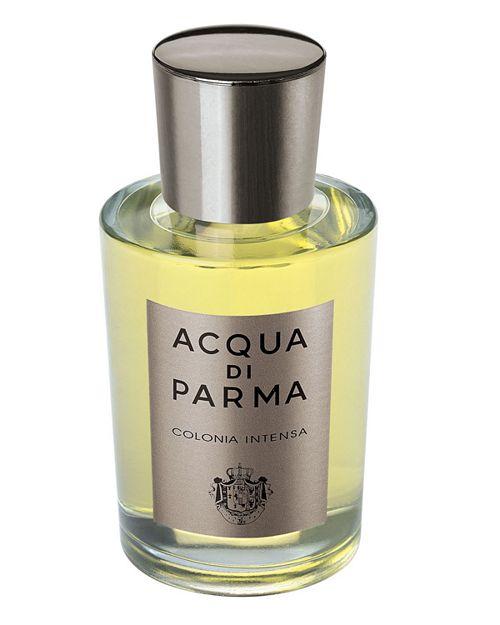 Acqua di Parma - Colonia Intensa Eau de Cologne Natural Spray 1.7 oz.