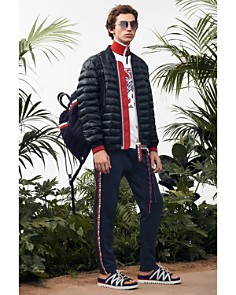 Moncler Jacket, Tee & Pants - Bloomingdale's_0
