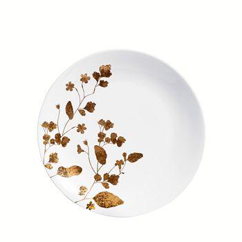 Wedgwood - Jardin Salad Plate
