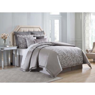 Hampton Comforter Set, King