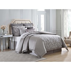 Charisma Hampton Comforter Sets - Bloomingdale's Registry_0