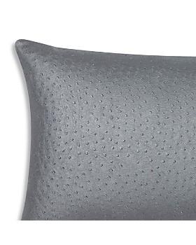 "Charisma - Rhythm Decorative Pillow, 14"" x 28"""