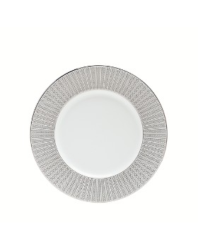 Waterford - Olann Salad Plate