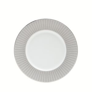 Waterford Olann Salad Plate