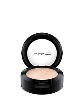 M·A·C - Small Eye Shadow, M·A·C Throwbacks: Lips & Eyes Collection