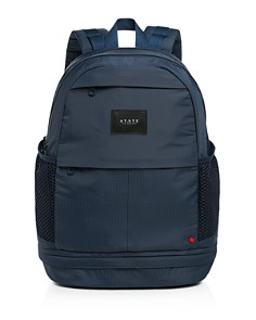 STATE - Nylon Lenox Backpack
