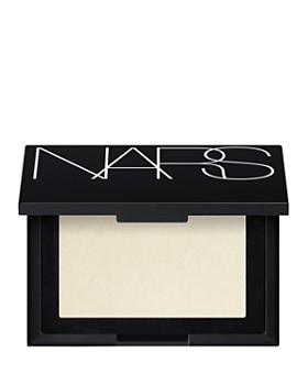 NARS - Highlighting Powder