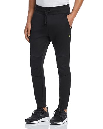 G-STAR RAW - Motac DC Slim Fit Jogger Sweatpants