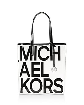 MICHAEL Michael Kors - The Michael Large North-South Tote