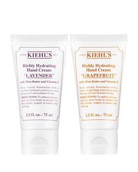 Kiehl's Since 1851 - Gift with any $150 Kiehl's Since 1851 purchase!
