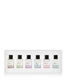 CLEAN Reserve Avant Garden Collection - Deluxe Mini Gift Set - 100% Exclusive