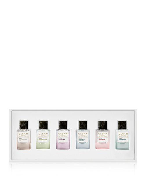 CLEAN Reserve Avant Garden Collection - Deluxe Mini Gift Set - 100% Exclusive