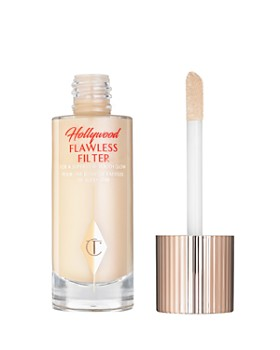 Charlotte Tilbury - Hollywood Flawless Filter