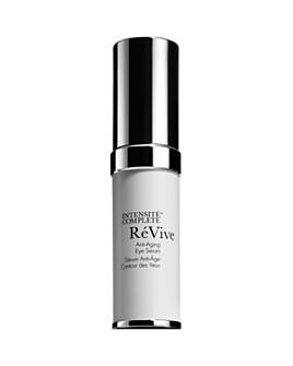 RéVive - Intensité Complete Anti-Aging Eye Serum 0.5 oz.