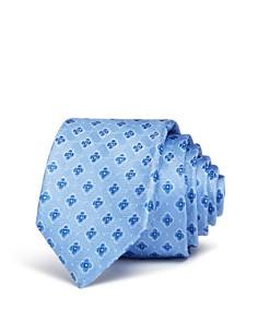 Michael Kors Boys' Floral-Patterned Tie - Bloomingdale's_0