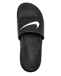Nike - Men's Kawa Slide Sandals