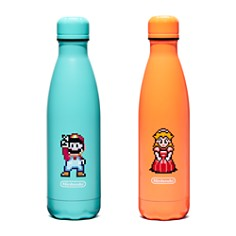 S'well Nintendo Bottles - 100% Exclusive - Bloomingdale's_0
